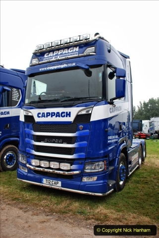 2021-09-05 Truck Fest Shepton Mallet, Somerset. (74)