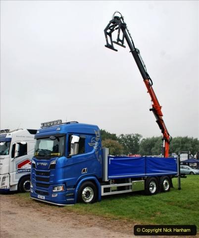 2021-09-05 Truck Fest Shepton Mallet, Somerset. (76)