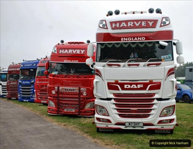 2021-09-05 Truck Fest Shepton Mallet, Somerset. (82)