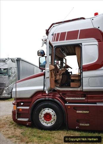 2021-09-05 Truck Fest Shepton Mallet, Somerset. (93)