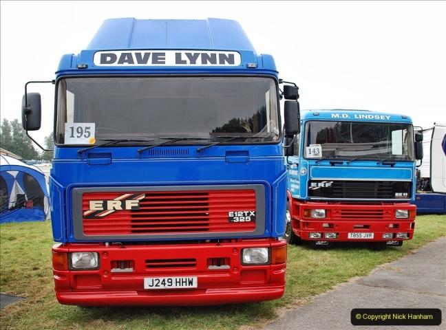 2021-09-05 Truck Fest Shepton Mallet, Somerset. (94)