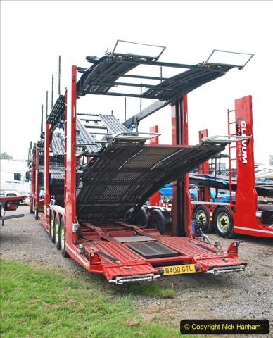 2021-09-05 Truck Fest Shepton Mallet, Somerset. (100)