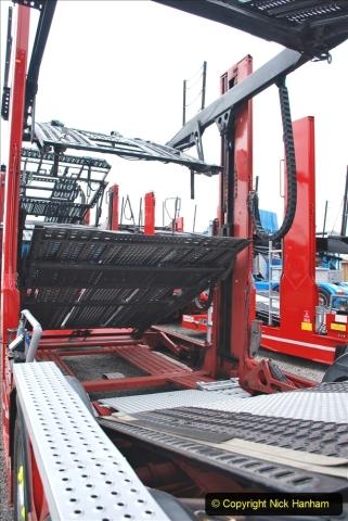 2021-09-05 Truck Fest Shepton Mallet, Somerset. (101)