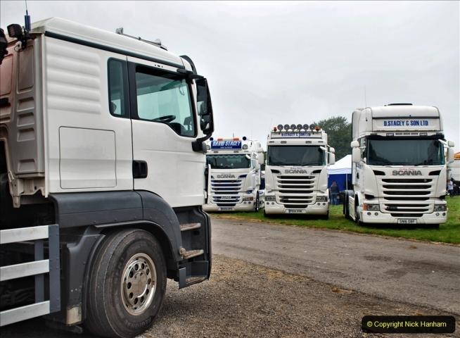 2021-09-05 Truck Fest Shepton Mallet, Somerset. (103)