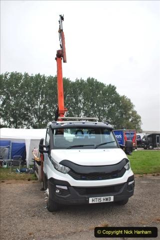 2021-09-05 Truck Fest Shepton Mallet, Somerset. (104)