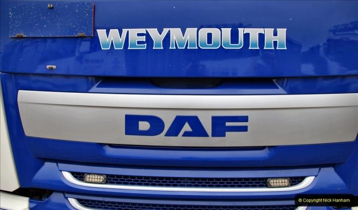 2021-09-05 Truck Fest Shepton Mallet, Somerset. (124)