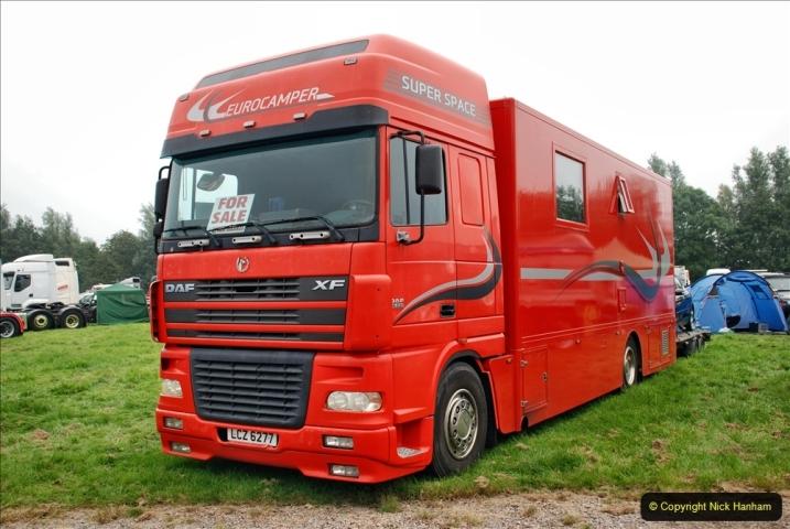 2021-09-05 Truck Fest Shepton Mallet, Somerset. (131)