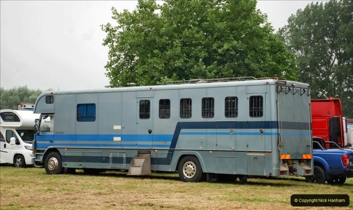 2021-09-05 Truck Fest Shepton Mallet, Somerset. (134)