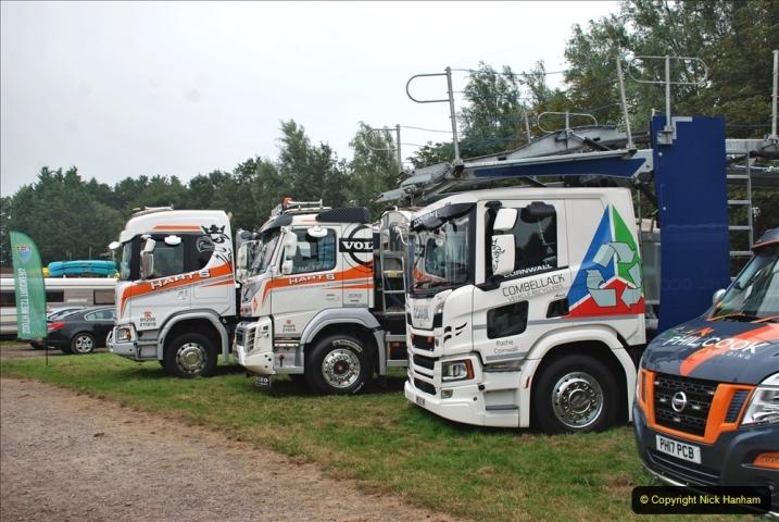 2021-09-05 Truck Fest Shepton Mallet, Somerset. (165)
