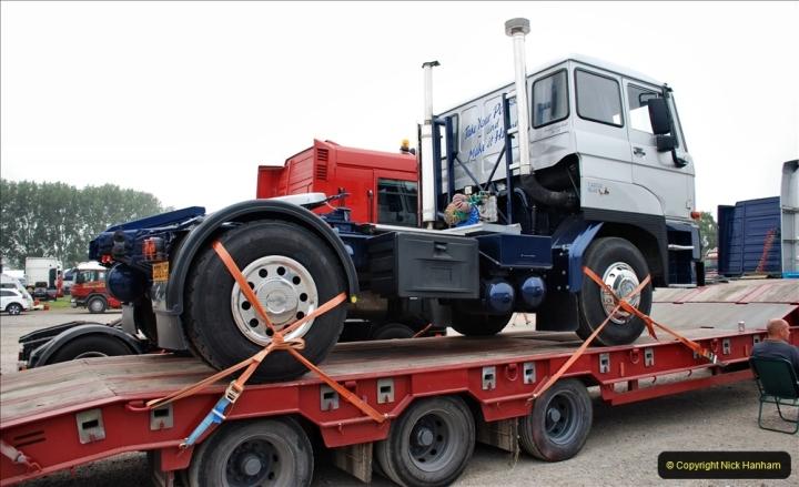 2021-09-05 Truck Fest Shepton Mallet, Somerset. (170)