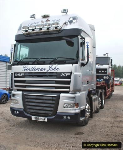 2021-09-05 Truck Fest Shepton Mallet, Somerset. (176)