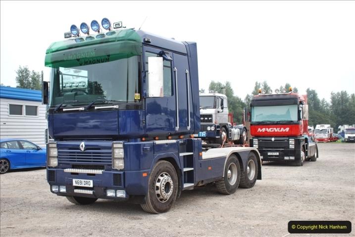 2021-09-05 Truck Fest Shepton Mallet, Somerset. (177)