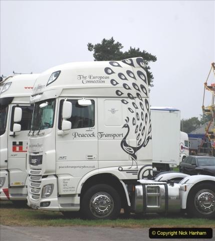 2021-09-05 Truck Fest Shepton Mallet, Somerset. (178)