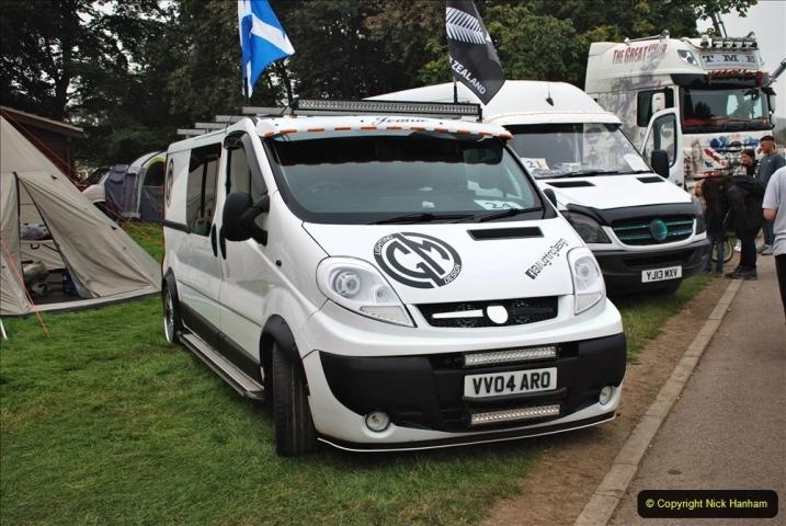 2021-09-05 Truck Fest Shepton Mallet, Somerset. (190)