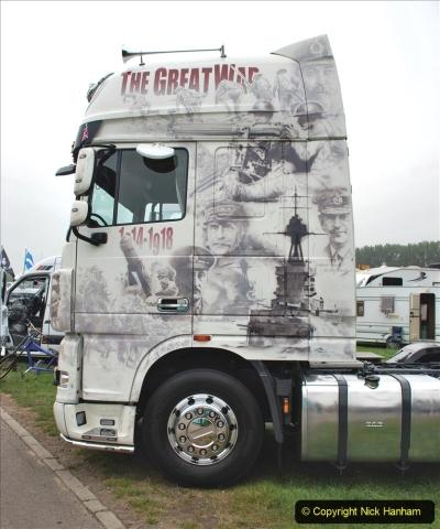 2021-09-05 Truck Fest Shepton Mallet, Somerset. (192)