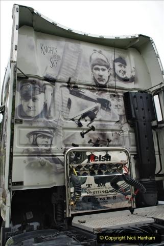 2021-09-05 Truck Fest Shepton Mallet, Somerset. (193)