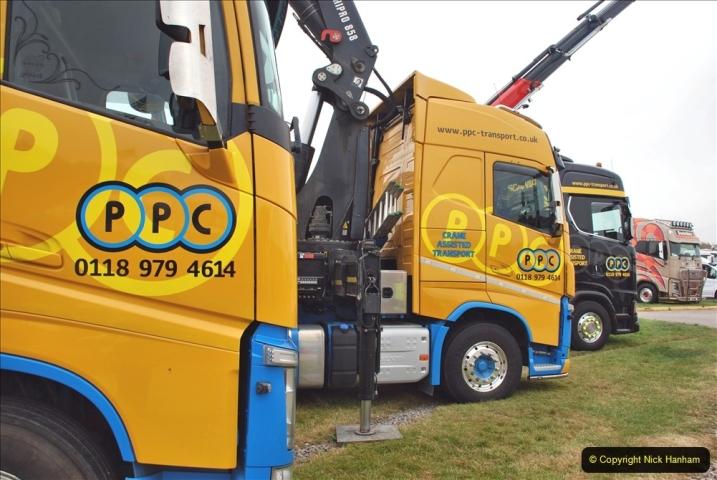 2021-09-05 Truck Fest Shepton Mallet, Somerset. (204)
