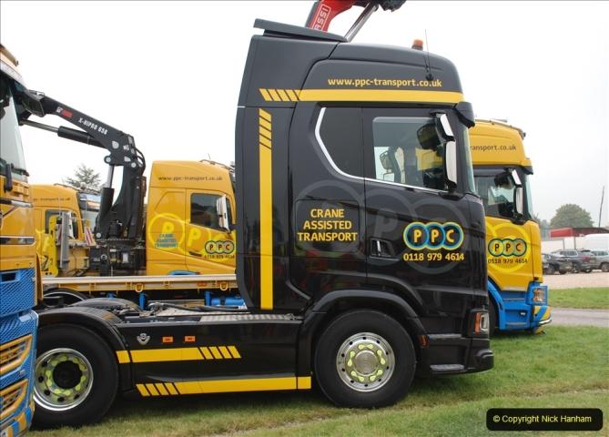 2021-09-05 Truck Fest Shepton Mallet, Somerset. (205)