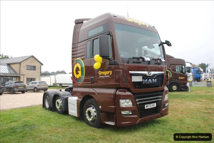 2021-09-05 Truck Fest Shepton Mallet, Somerset. (214)