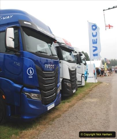 2021-09-05 Truck Fest Shepton Mallet, Somerset. (217)