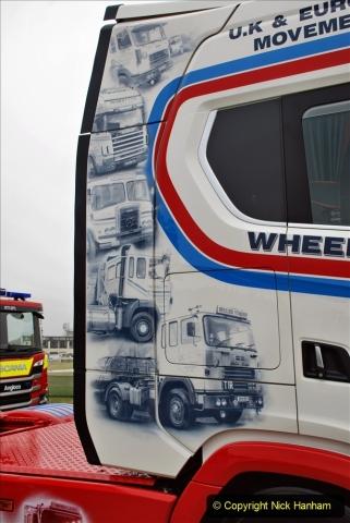 2021-09-05 Truck Fest Shepton Mallet, Somerset. (223)