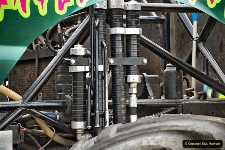 2021-09-05 Truck Fest Shepton Mallet, Somerset. (236)
