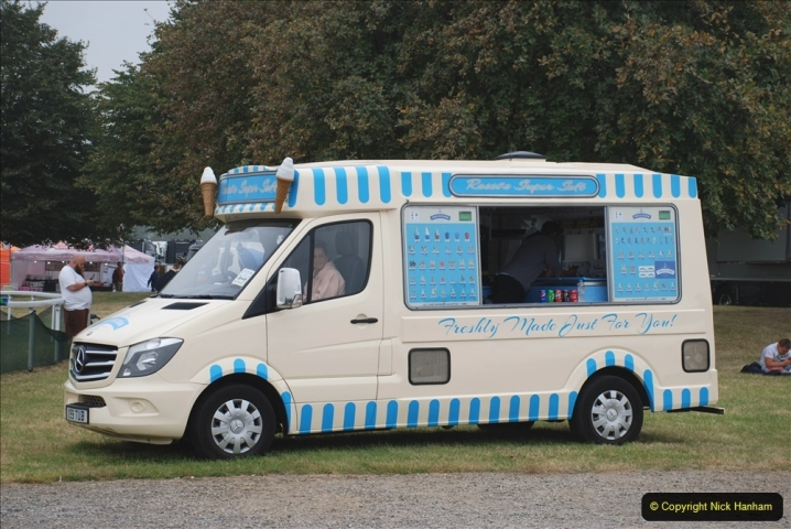 2021-09-05 Truck Fest Shepton Mallet, Somerset. (237)
