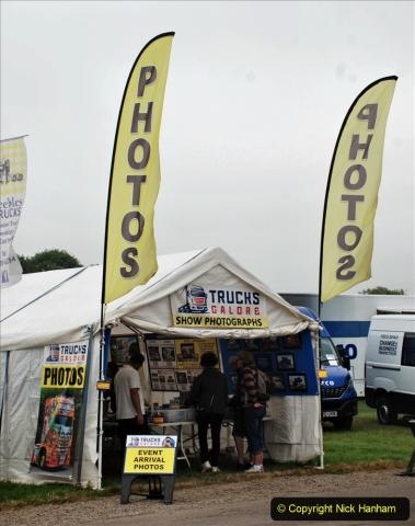 2021-09-05 Truck Fest Shepton Mallet, Somerset. (249)