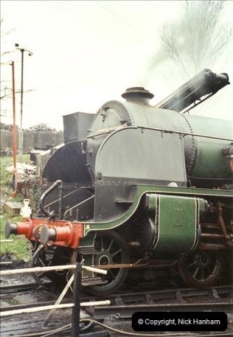 2002-02-09 to 17 Thomas week driving Thomas - 80078 - E828.  (7)011