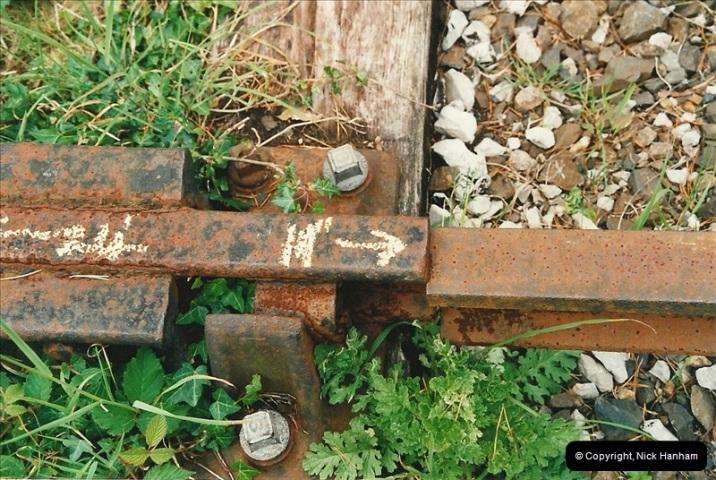 2002-06-07 Norden. (24)044