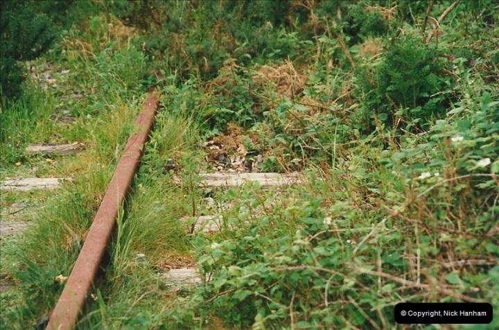2002-06-07 Norden. (28)048