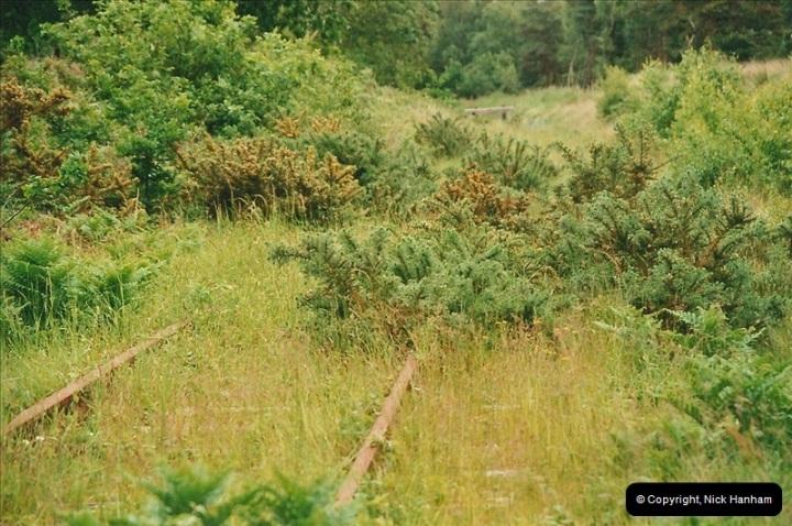 2002-06-07 Norden. (29)049
