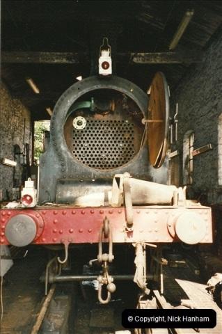 2002-07-14 Swanage.  (3)076