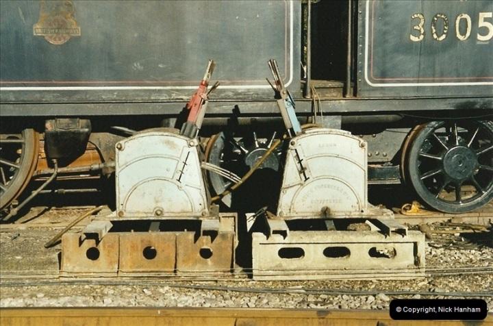 2003-01-22 Swanage.  (1)247