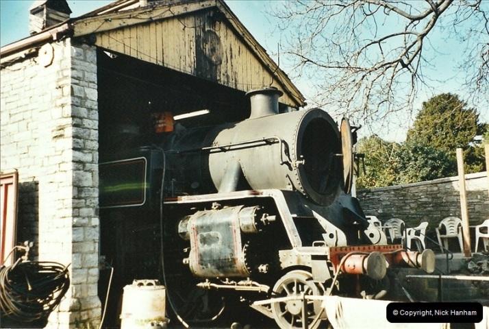 2003-01-22 Swanage.  (10)256