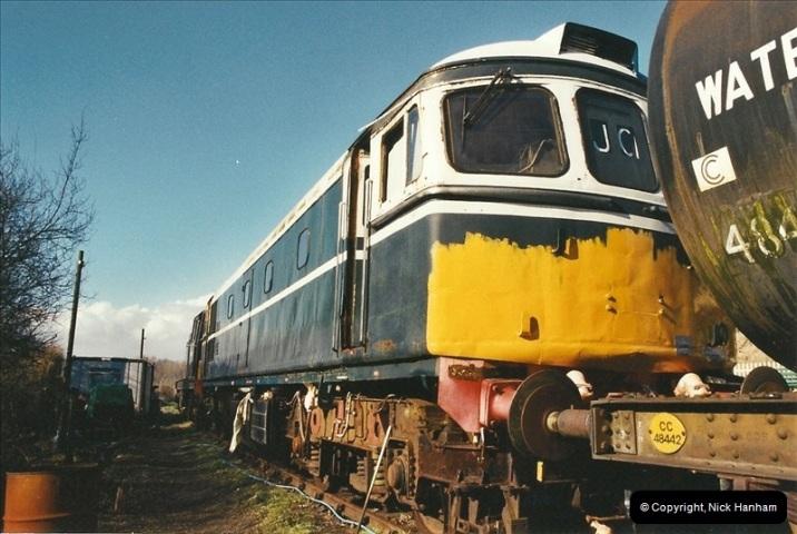 2003-02-21 At Norden.  (3)263