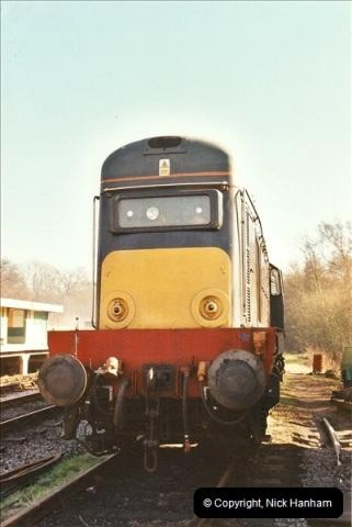2003-02-21 At Norden.  (15)275