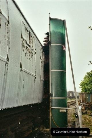 2003-05-28 Driving 80104.  (5)351