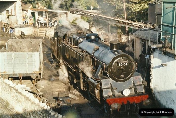 2003-09-13 SR Steam Gala driving 30053 (2)375