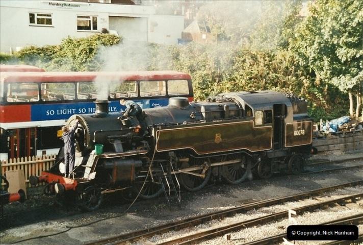 2003-09-13 SR Steam Gala driving 30053 (4)377