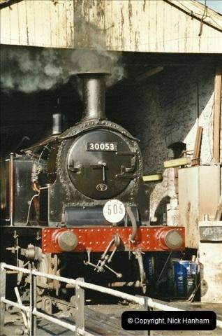 2003-09-13 SR Steam Gala driving 30053 (10)383