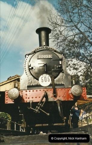 2003-09-13 SR Steam Gala driving 30053 (12)385