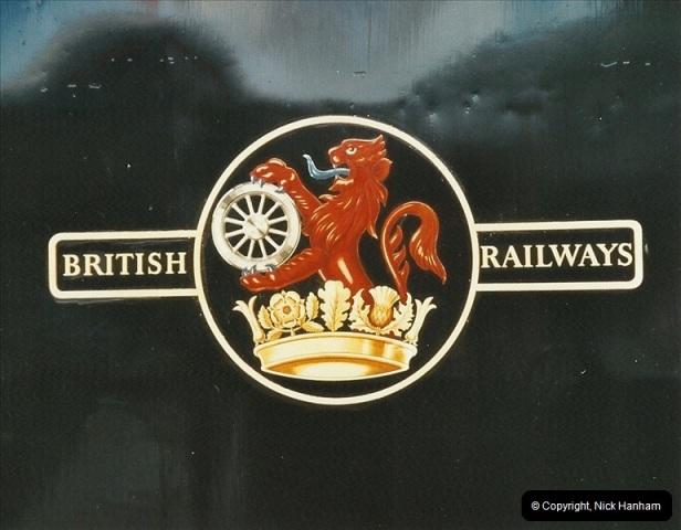 2003-09-13 SR Steam Gala driving 30053 (15)388