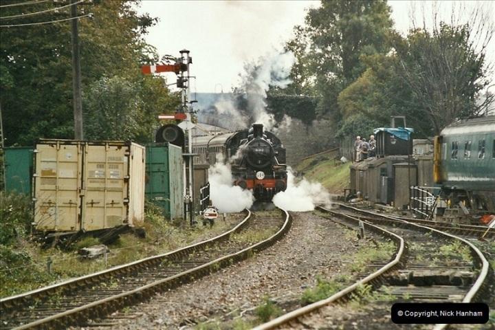 2003-09-13 SR Steam Gala driving 30053 (18)391