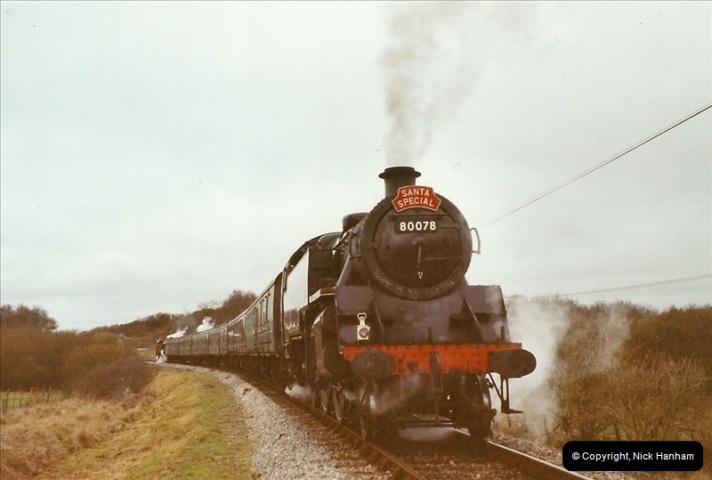 2003-12-24 Santa Specials driving 80078.  (1)455