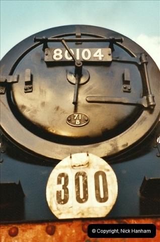 2004-10-06 On 80104.  (11)643