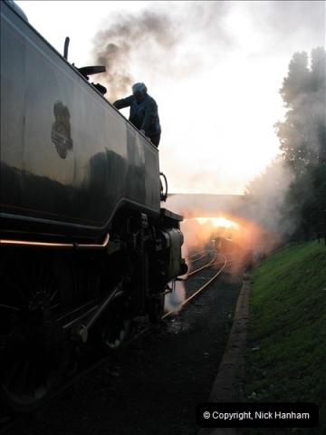 2006-09-10 Steam Gala.  (2)256