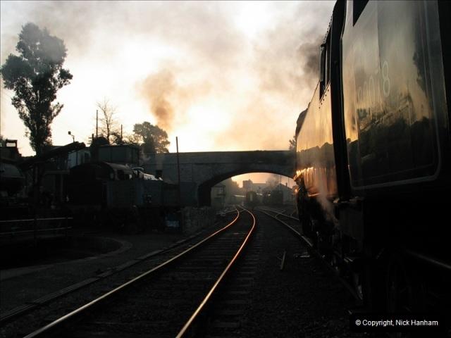 2006-09-10 Steam Gala.  (3)257