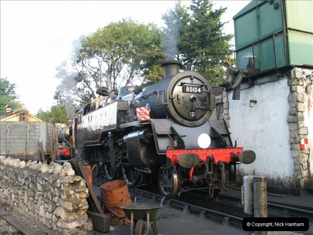 2006-09-10 Steam Gala.  (6)260