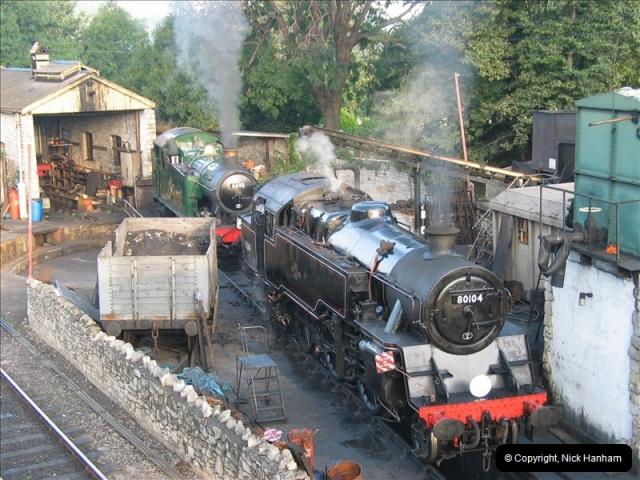 2006-09-10 Steam Gala.  (9)263